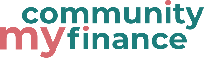 My Community Finance