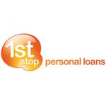 1st Stop Loans - P
