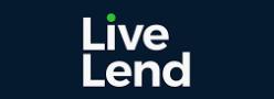 LiveLend